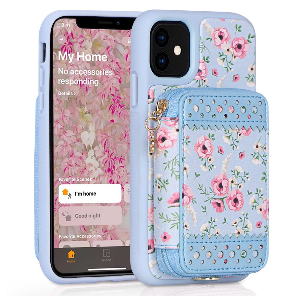 Cute case for iphone 11 iphone cases iphone 11 iphone