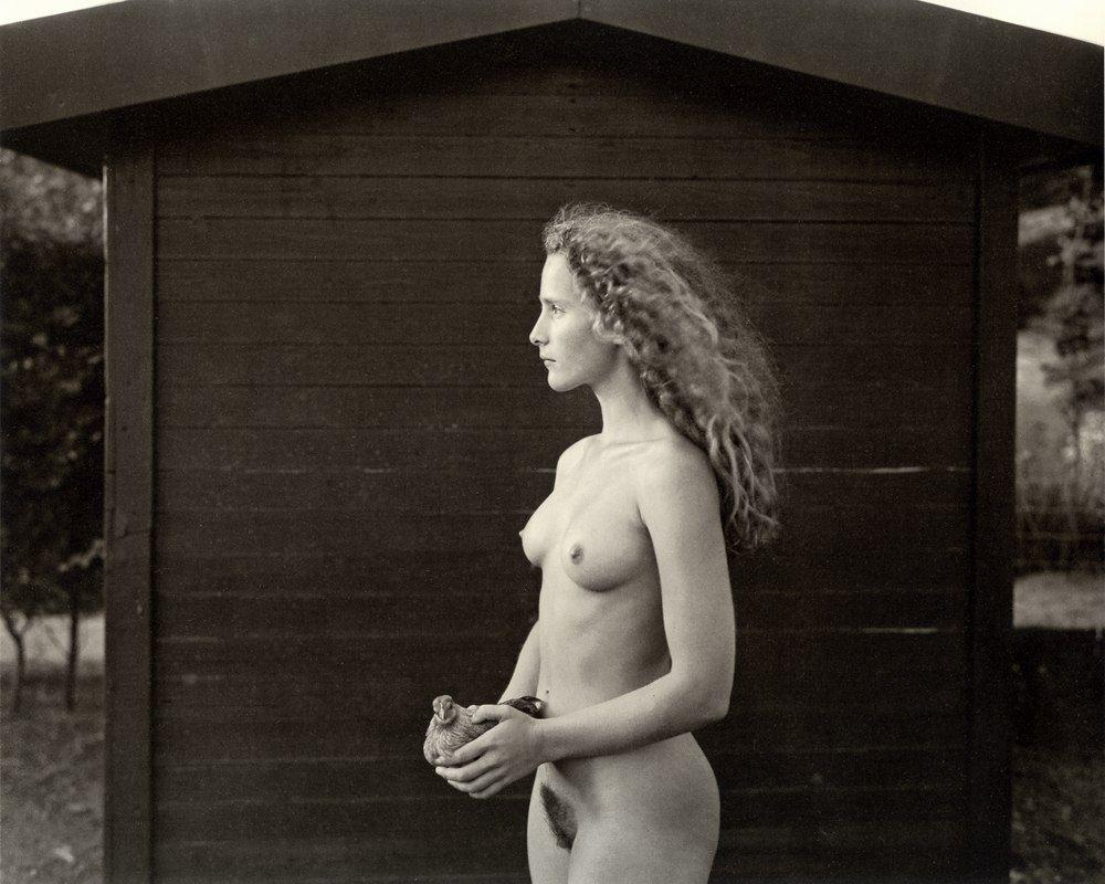 jock sturges erotic nude photos