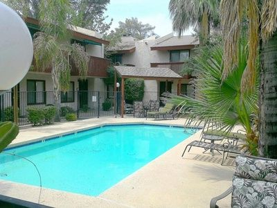 Please Sign In Zillow Historic Homes For Sale Phoenix Homes Phoenix Real Estate