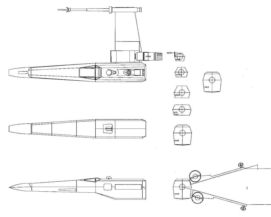 X wing guajataka 2013 theme pinterest explore x wing and more malvernweather Image collections