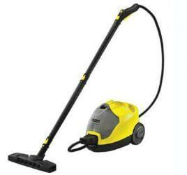 Tom Best Steam Mop Best Steam Cleaner Best Steam Mop