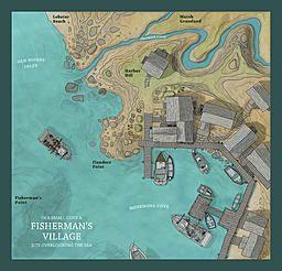 Click image for larger version. Name: FishingVillage3.jpg Views: 6 Size: 1.72 MB ID: 85112