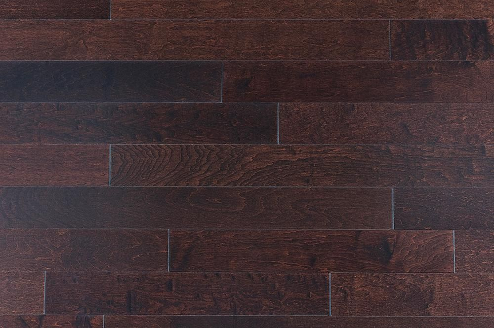 Clearance Engineered Wood Flooring Gallery Flooring Tiles Design