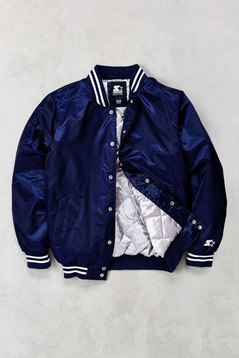 Urban Outfitters Bomber Cool Bomber Jackets Varsity Jacket Men Urban Jacket [ 1245 x 830 Pixel ]