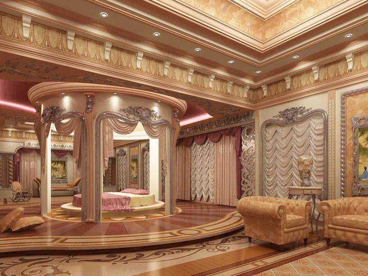 Best Pin By Jennifer Schreiber On Home Designs Luxurious 400 x 300