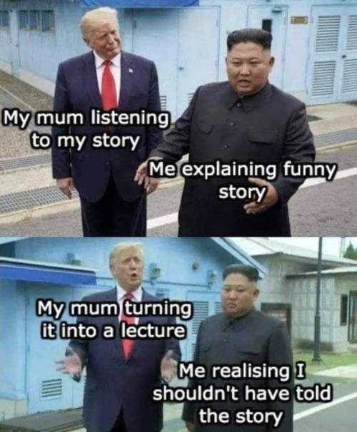 30 Funny Memes To Kickstart The Day Stupid Funny Memes Funny Relatable Memes Really Funny
