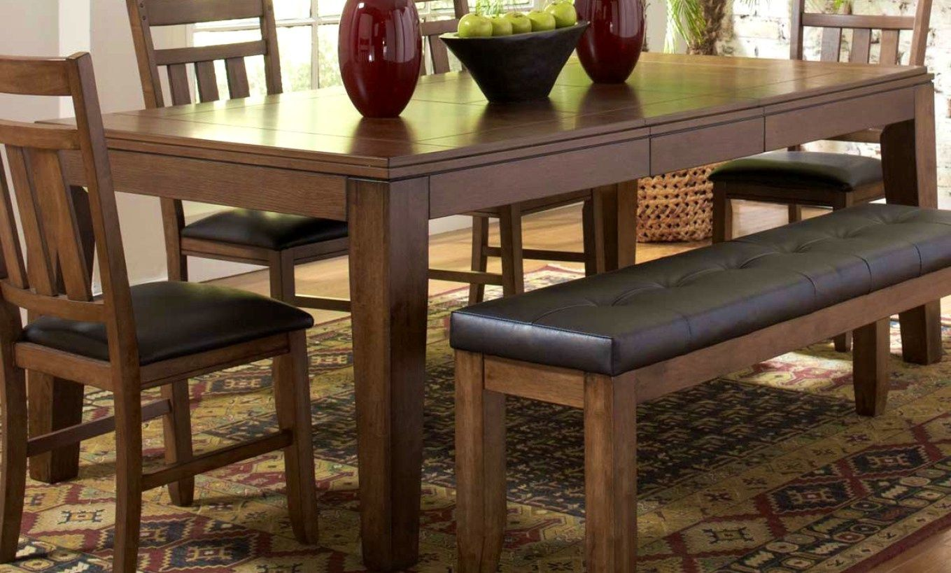 Amish Custom Furniture Best Furniture Gallery Check More At Http