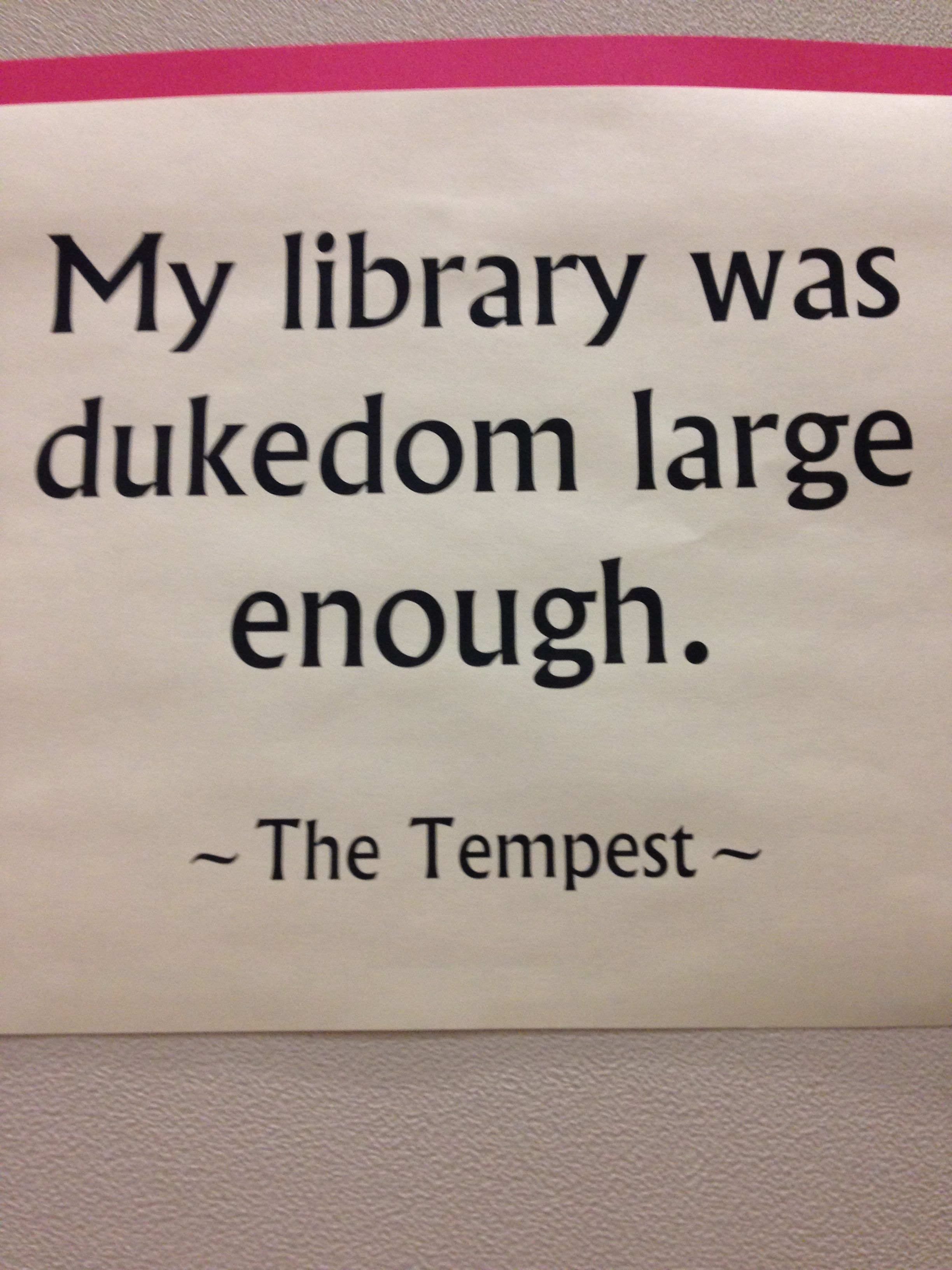 Words Of A True Book Lover Mayb E Even A Librarian