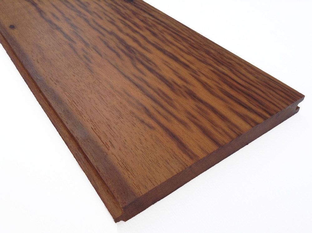 Smooth Ulin Bona Novia | Materials indonesia | Pinterest | Cladding on tung and groove flooring, advantech tongue and groove flooring, exterior wood flooring, shaper bits for flooring, exterior deck flooring, cedar wood flooring, tongue groove floor planks, porch flooring, tongue and groove outdoor flooring, tongue and groove exterior siding, outdoor patio flooring, tongue and groove laminate flooring, hemlock tongue and groove flooring, tongue and groove exterior ceiling, vinyl deck flooring, tongue and groove exterior doors, tongue and groove flooring gaps, tongue and groove composite flooring, tongue and groove cedar flooring, tongue and groove flooring bits,