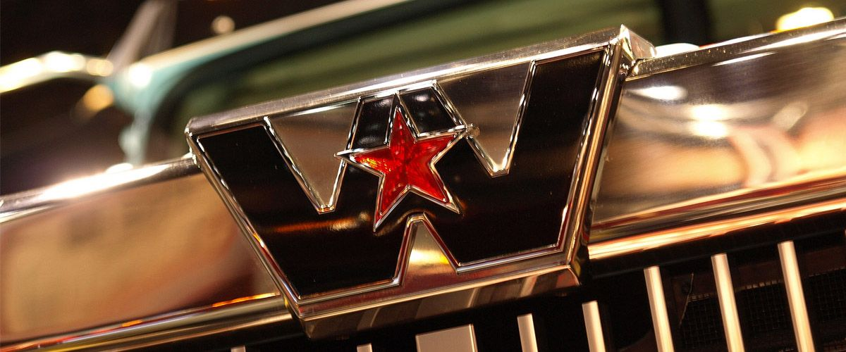 Pin On Western Star Trucks