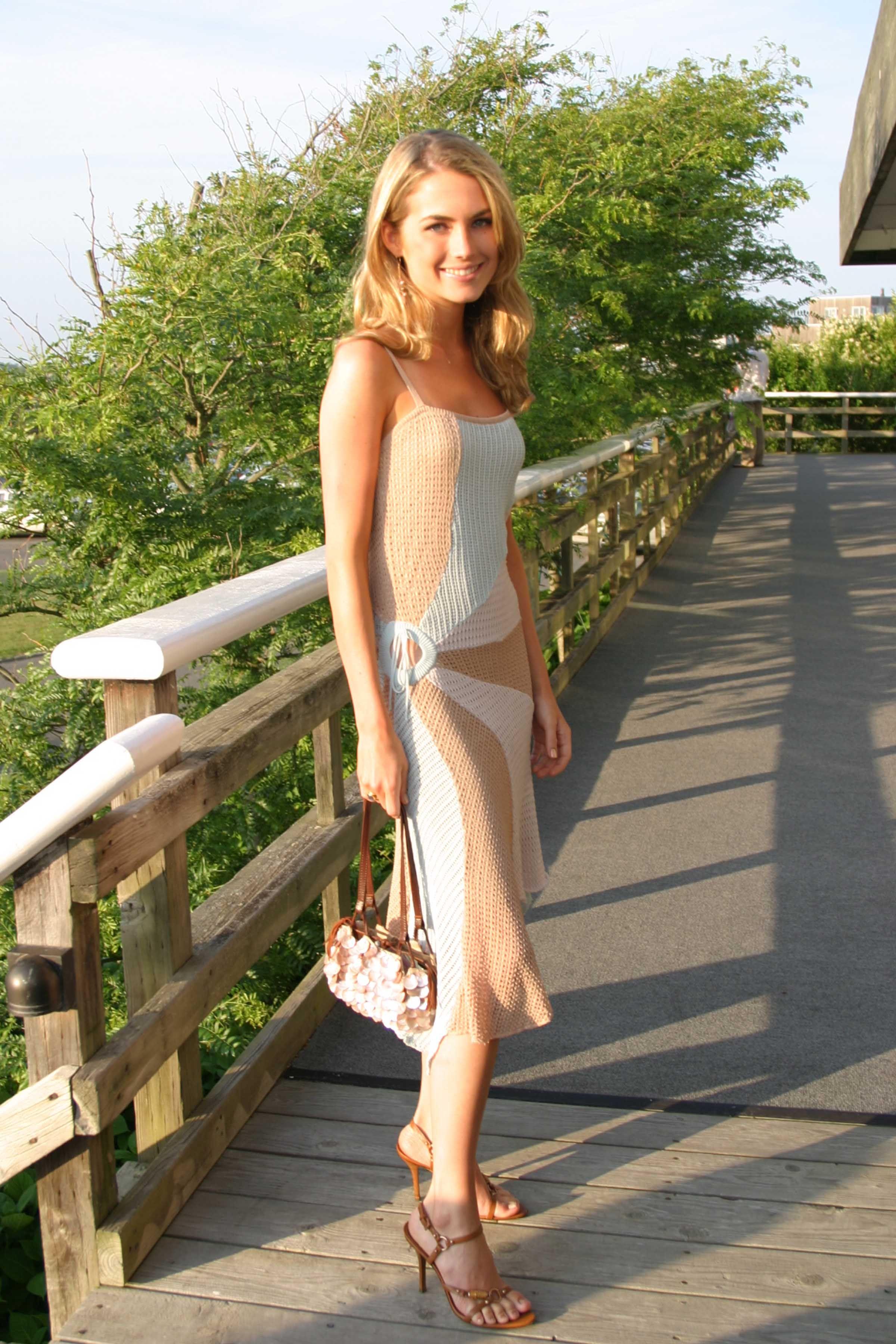 Kate Linn