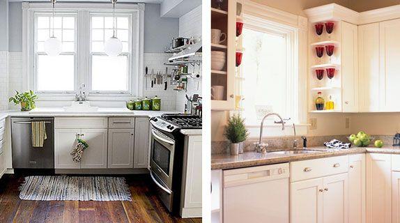 Where Can I Find Cheap Kitchen Cabinets Diy Kitchen Renovation Interior Design Kitchen Cheap Kitchen Cabinets