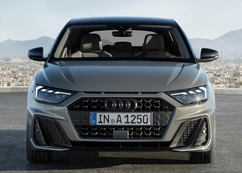 2020 Audi A1 Allroad Release Date Colors Engine Price Interior Uscarsconcept Com Audi A1 Audi A1 Sportback Audi Sportback