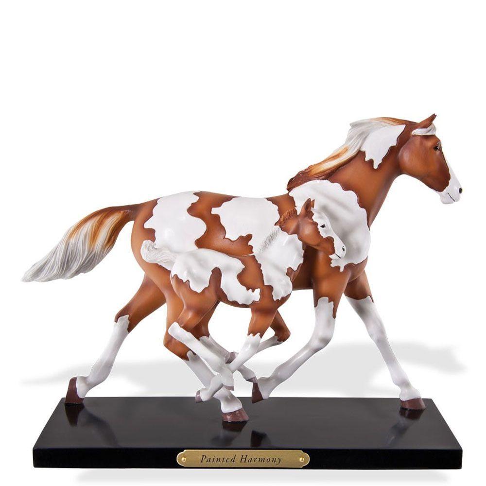 Painted Harmony Painted pony, Pony, American paint horse
