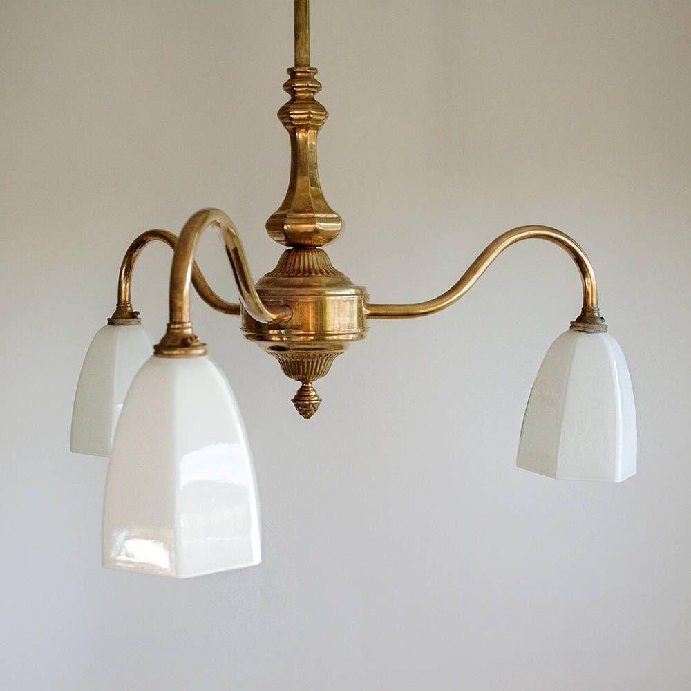 Pin On Vintage Mid Century Lighting