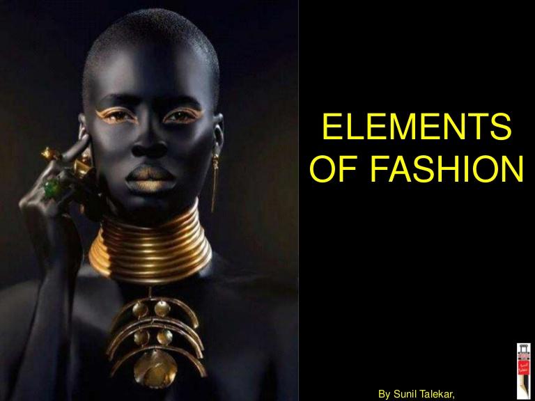 Elements Of Fashion By Sunil Talekar Fashion Mood Board Mood Board Fashion Mood Board
