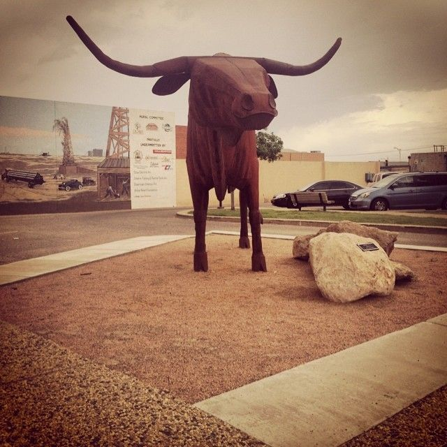 Odessa Tx In Texas Places I Have Been Pinterest Odessa Texas