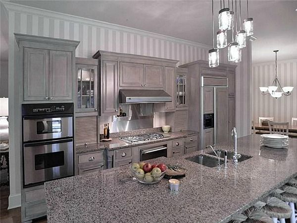as seen on tv trisha yearwood s southern kitchen