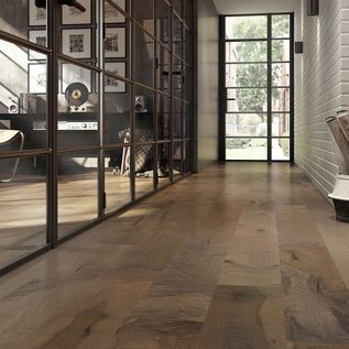Solid and Engineered Hardwood Mercier Wood Flooring www