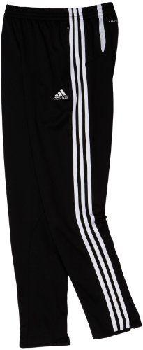 Adidas Boys 8 20 Youth Tiro 11 Training Pant | Boy training