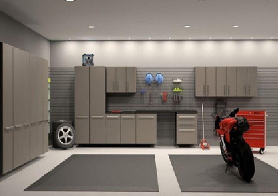 Pin de jody en lighting fixture pinterest - Diseno de garajes ...