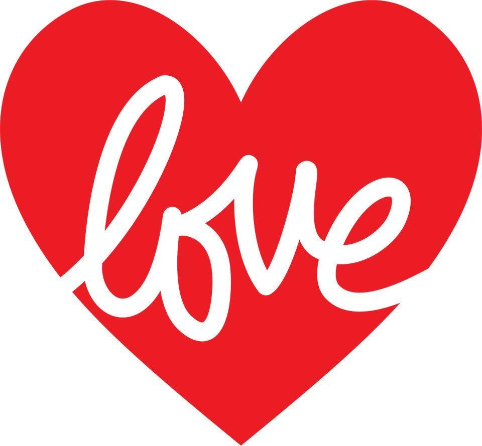Download Heart SVG, Love SVG, Hearts SVG, Valentine Day Svg, Heart ...