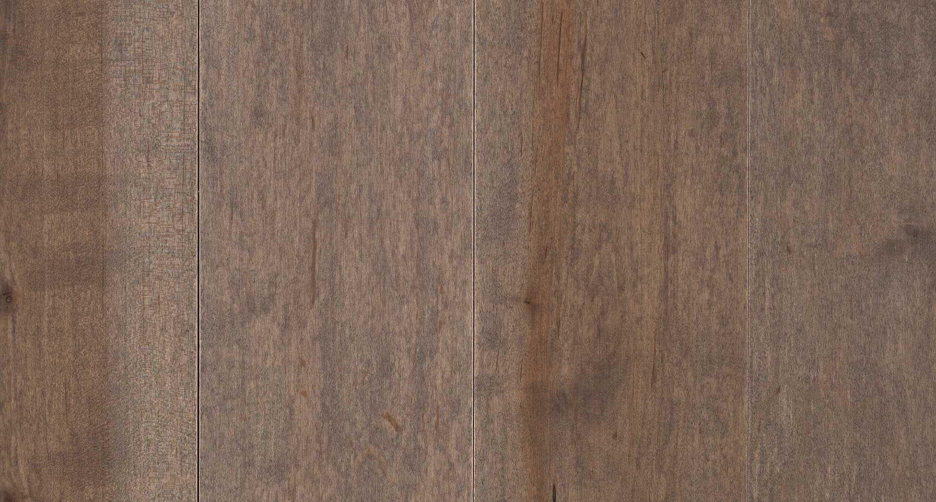 Flint Maple Pergo American Era Solid Hardwood Flooring