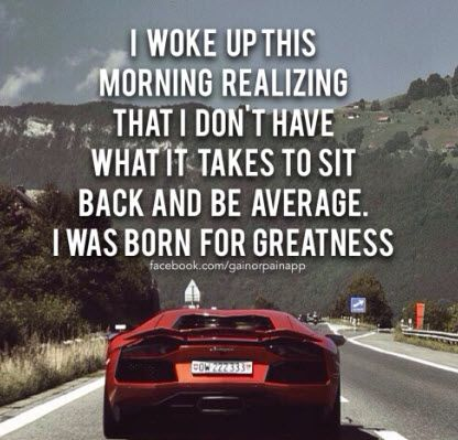 Millionaire Mindset  You Were Born Rich And For Great Thing So