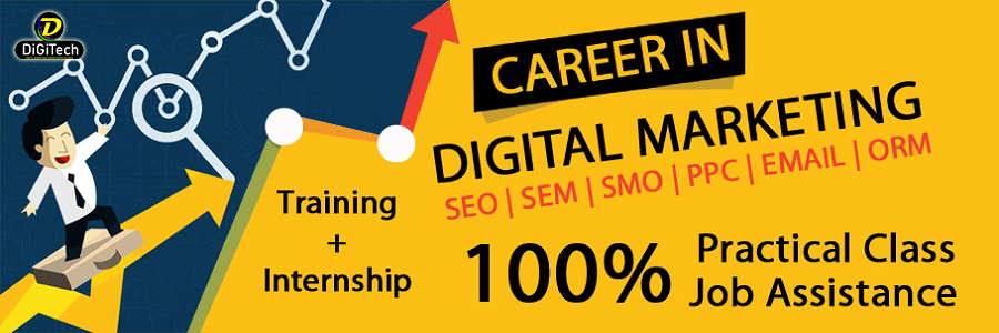 We Are Looking For A Digital Marketing Intern For Our Training Institute We Required Any Degree Fres Internship Digital Marketing Services Digital Marketing