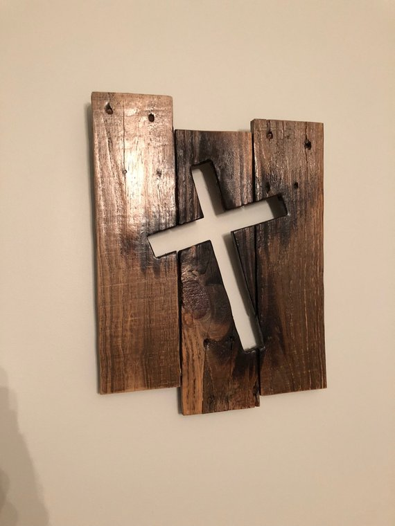 Wooden Cross Sign Products Wooden Crosses Wood Crosses