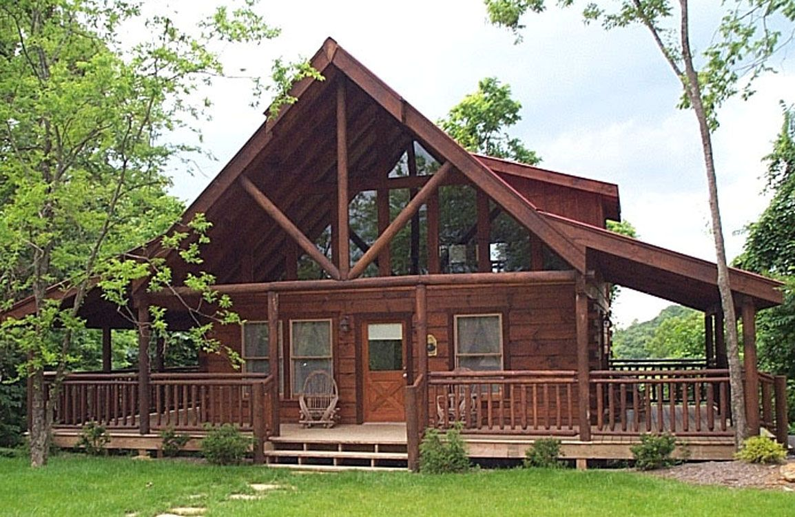 Lifeline ultra 2 walnut log home stain log home for How to stain log cabin