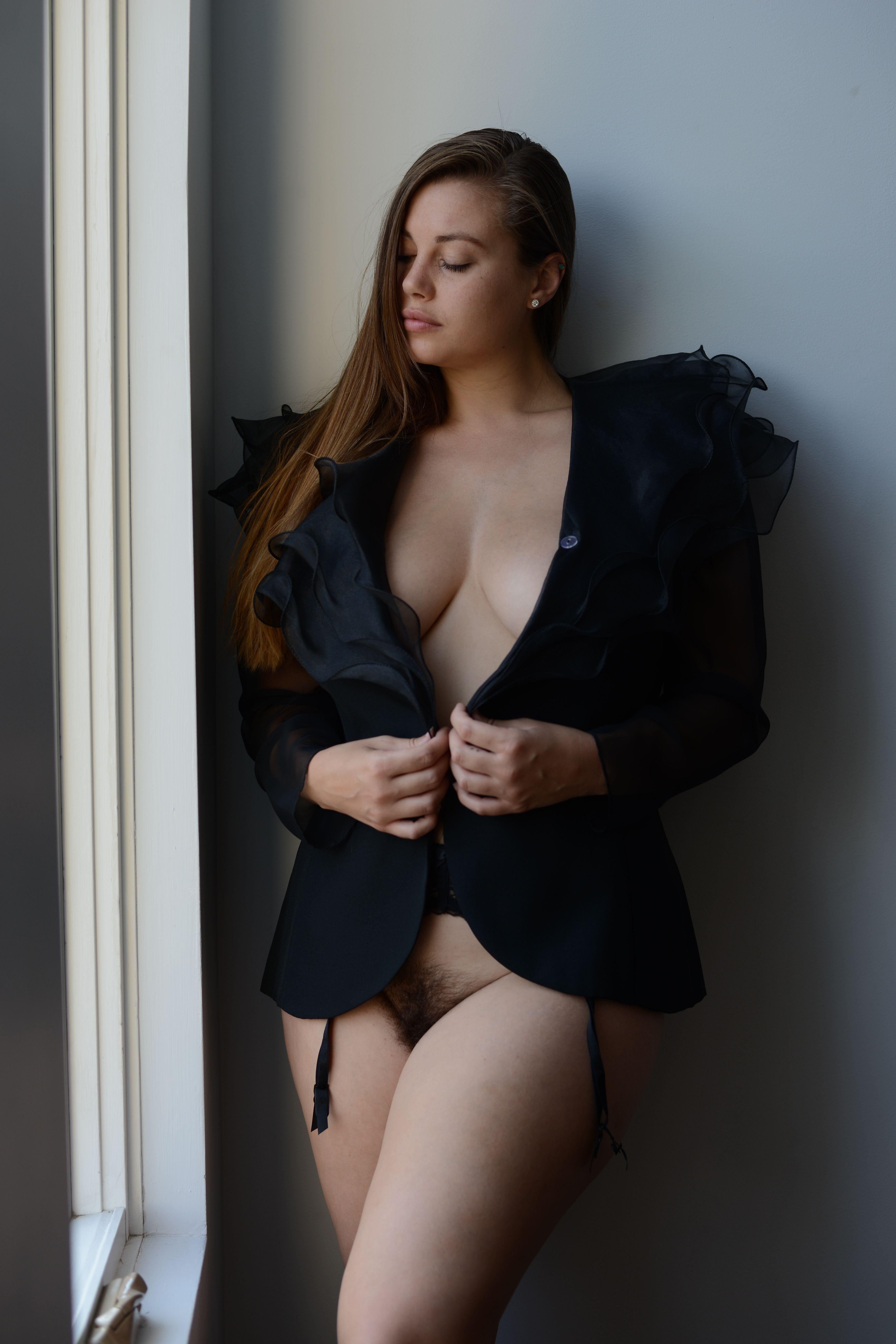 Csi miami nude photos of women