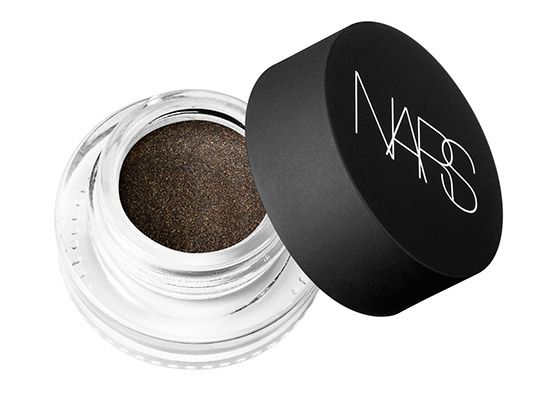 NARS Adult Swim Summer 2014 Collection