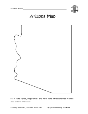 photograph regarding Printable Arizona Map titled Badminton Wordsearch, Vocabulary, Crossword and Extra