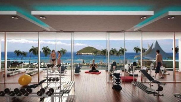 Images about gym s design on pinterest home gyms a gym and search - Amazing Gym Http Www Luxurygyms Co Uk Pages About Htm