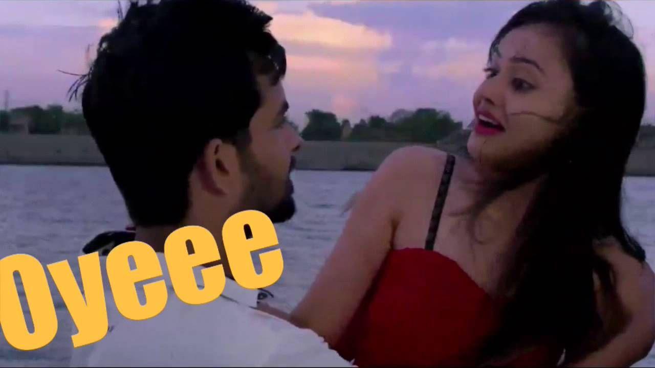 kehvu ghanu chhe mp3 song