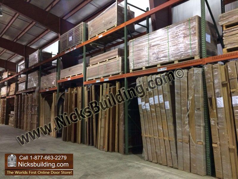 doors in stock !! #wooddoors #woodfrontdoors #woodenfrontdoors #entrywooddoors #woodexteriordoors #woodentrancedoors #woodentrydoors #mahoganydoors #modernexteriordoors #exteriordoorswithglass #solidwoodexteriordoors