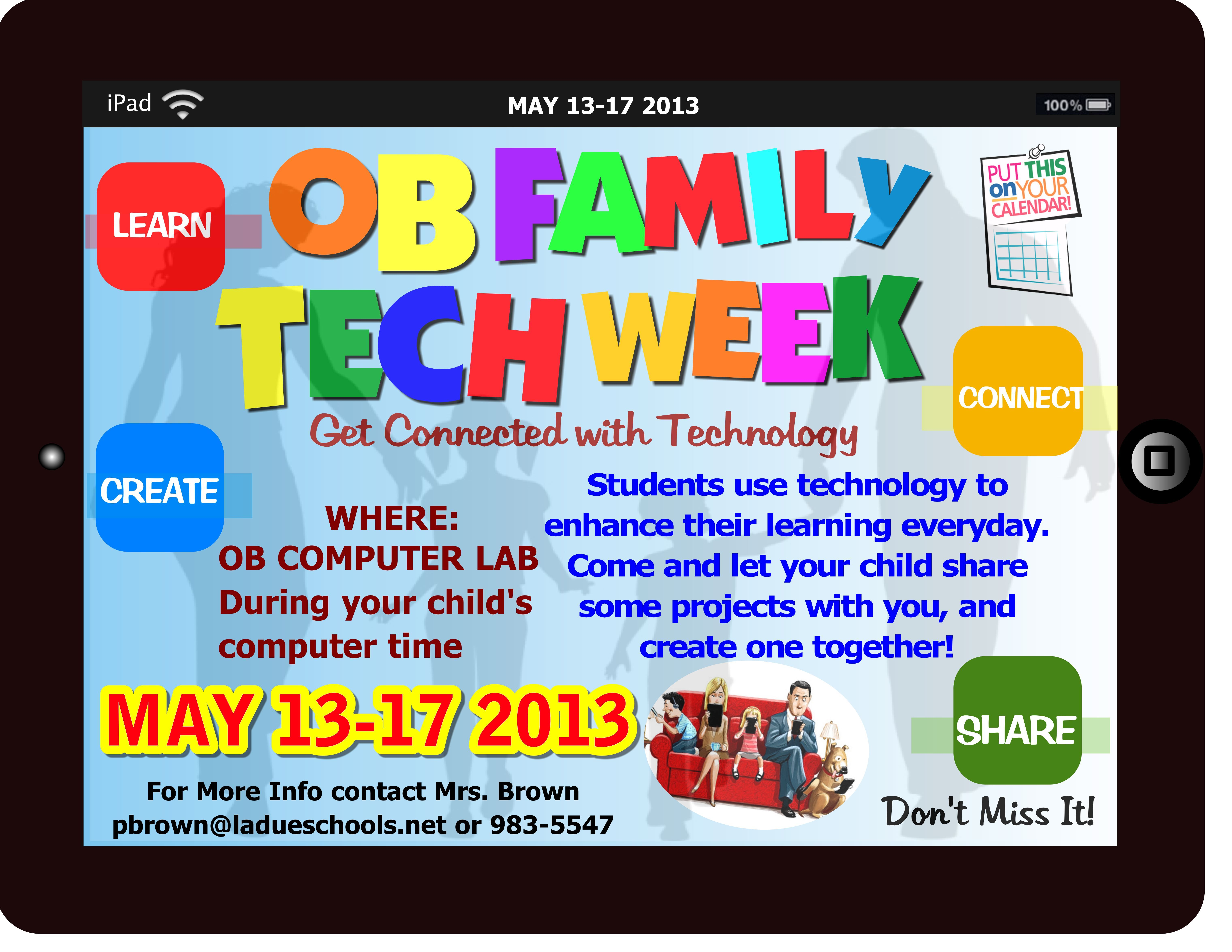 This Ed Tech Website Has Links To Websites Links To A