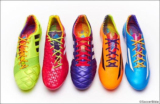 Football boots, Football shoes, Adidas