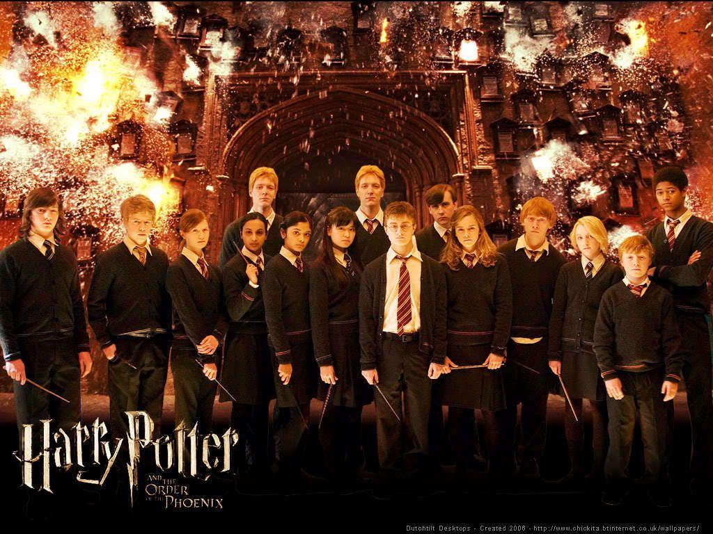 Good Wallpaper Harry Potter Love - 2ab4b9d602f4c8c8bf1456f301a283bd  Pic_189186.jpg