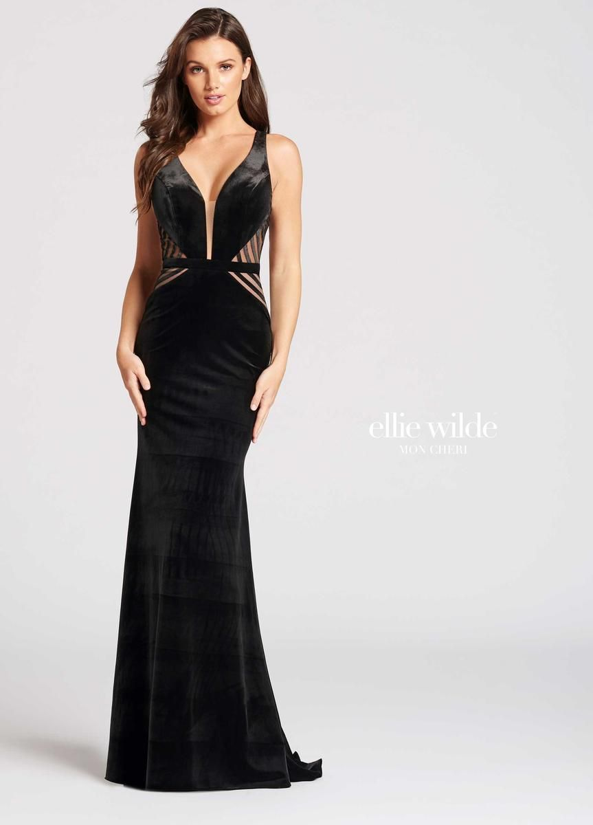Ellie Wilde 118028 Prom 2018 - Shop this style and more at oeevening ... 334c4b12d