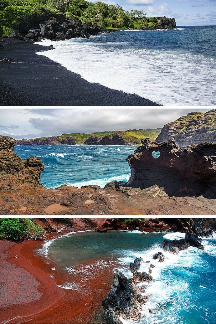 hawaii111 (3)