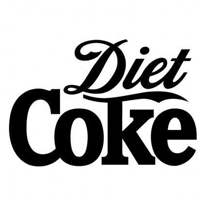 Diet Coke 1 Diet Coke Coke Diet Coke Bottles