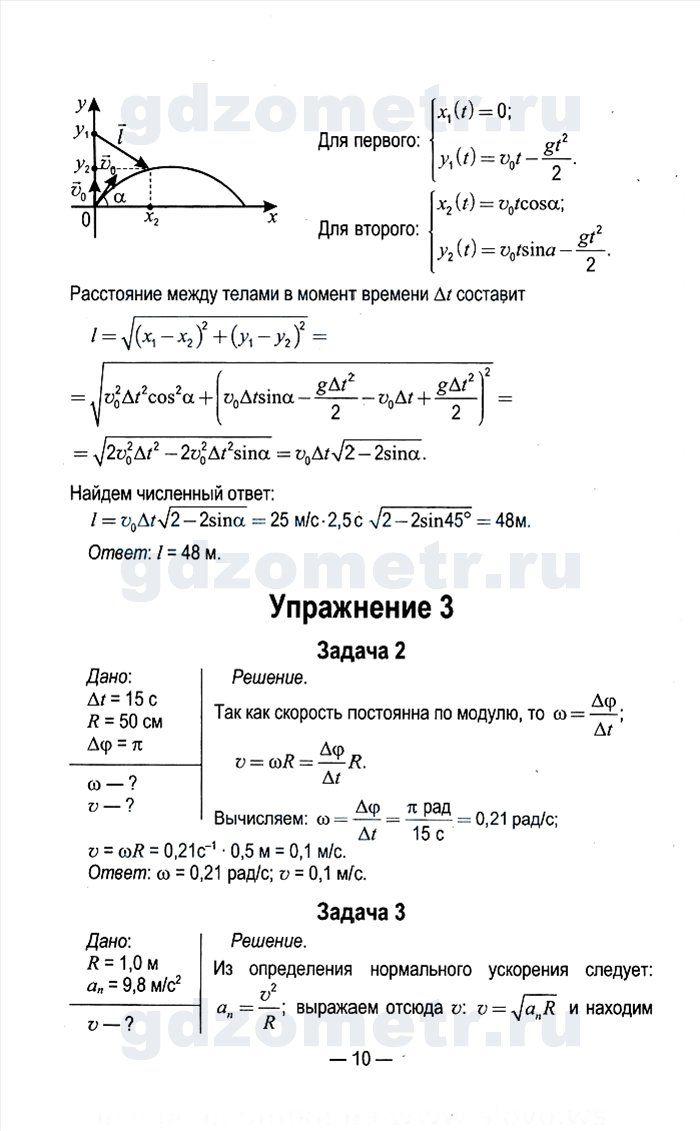 Задание по русскому языку 6 класс львова и львов без регистрации