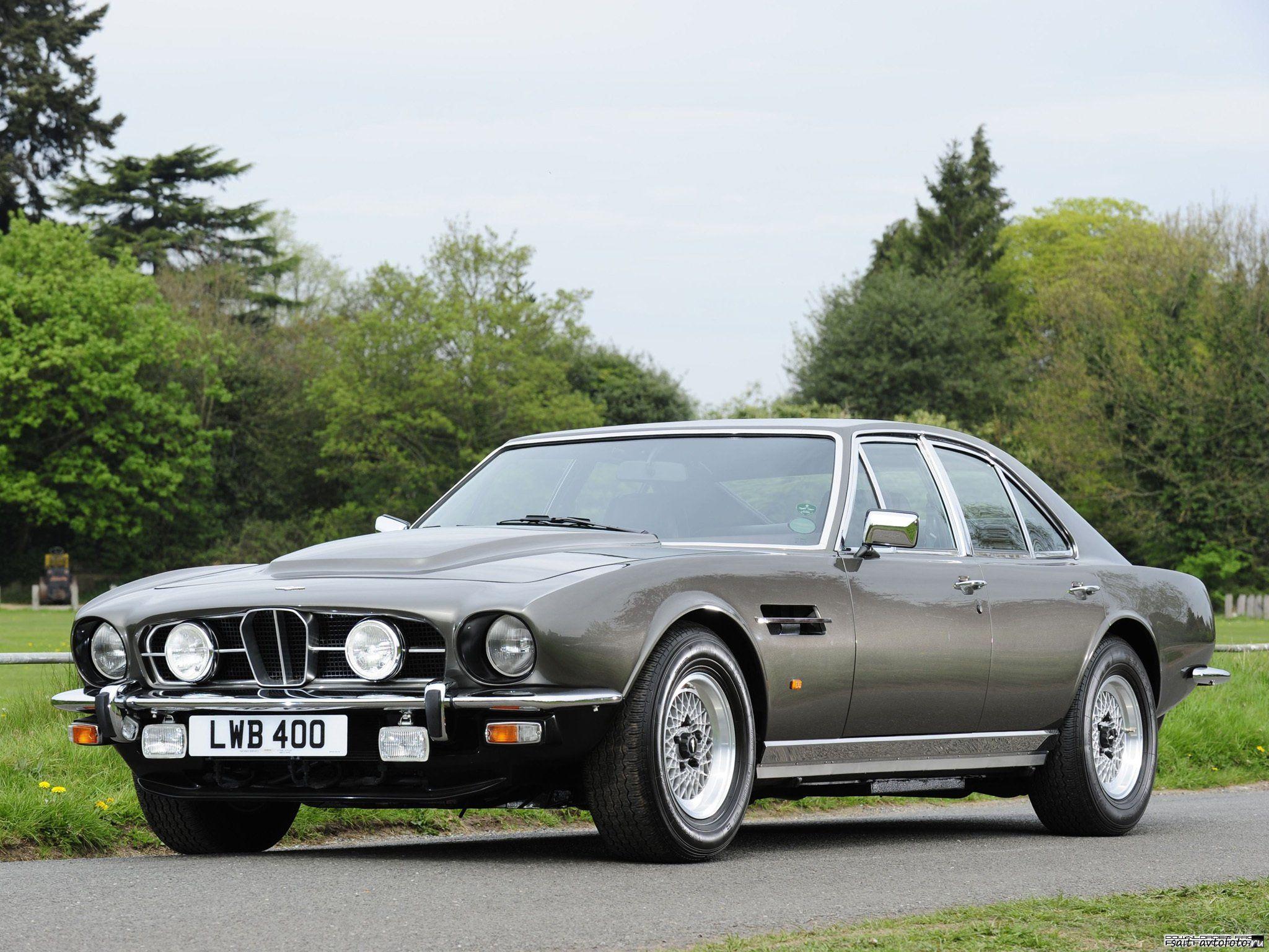 1974 1975 Aston Martin Lagonda Mki Aston Martin Lagonda Aston Martin Cars Classic Aston Martin