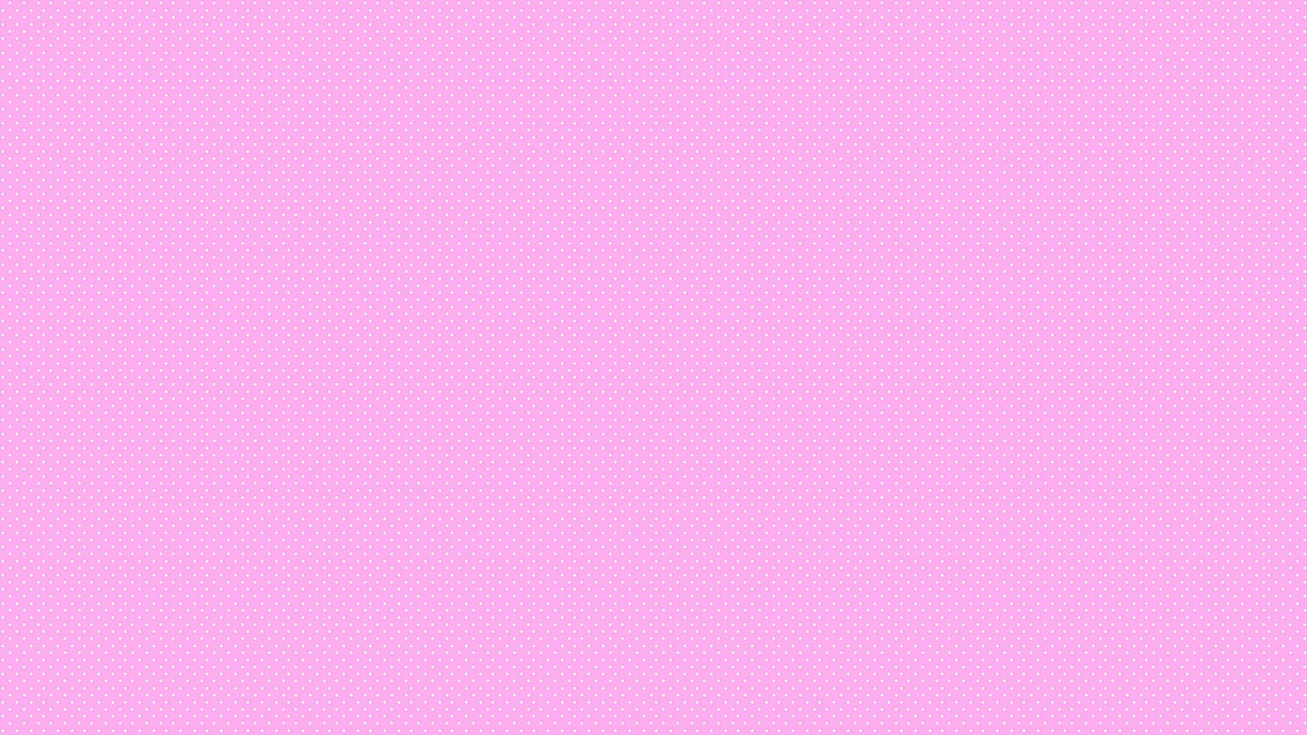 2560x1440 Aesthetic Background Tumblr Download Free Awesome Hd Backgrounds Aesthetic Desktop Wallpaper Pink Aesthetic Pastel Aesthetic