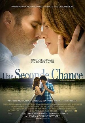 Le Roman De Notre Amour Streaming : roman, notre, amour, streaming, Streaming