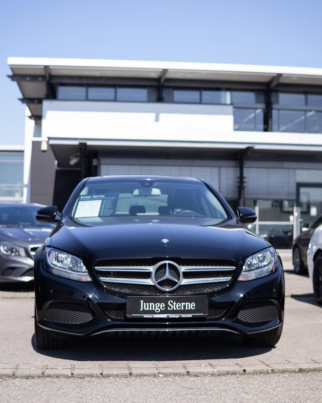 Gebrauchtwagen Der Woche Mercedes Benz C 160 Limo Preis 20 90001 Erstzulassung Gebrauchtwagen Der Woche Mercedes Benz C 160 L Mercedes Benz Benz C Mercedes