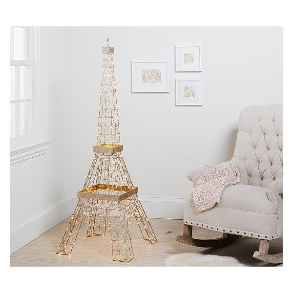 Pin By Alma Flores Rodriguez On My Polyvore Finds Eiffel