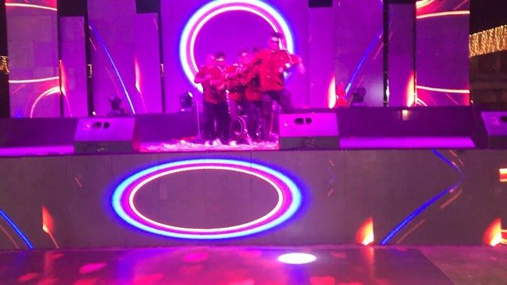 👯♀️ DANCE TROUPES🕺 *MJ5 Dance performance *Theme based performances *Western dance performance  Etc.. (DM/ENQUIRES-🇮🇳9999973724,9211113773) . . .  . . . .